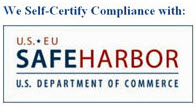 https://safeharbor.export.gov/list.aspx