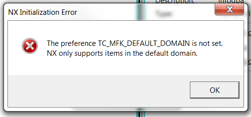 TC_MFK_DEFAULT_DOMAIN