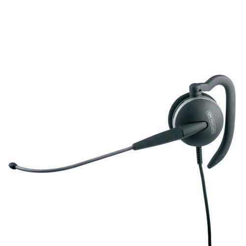 avaya compatible jabra headset 6408D