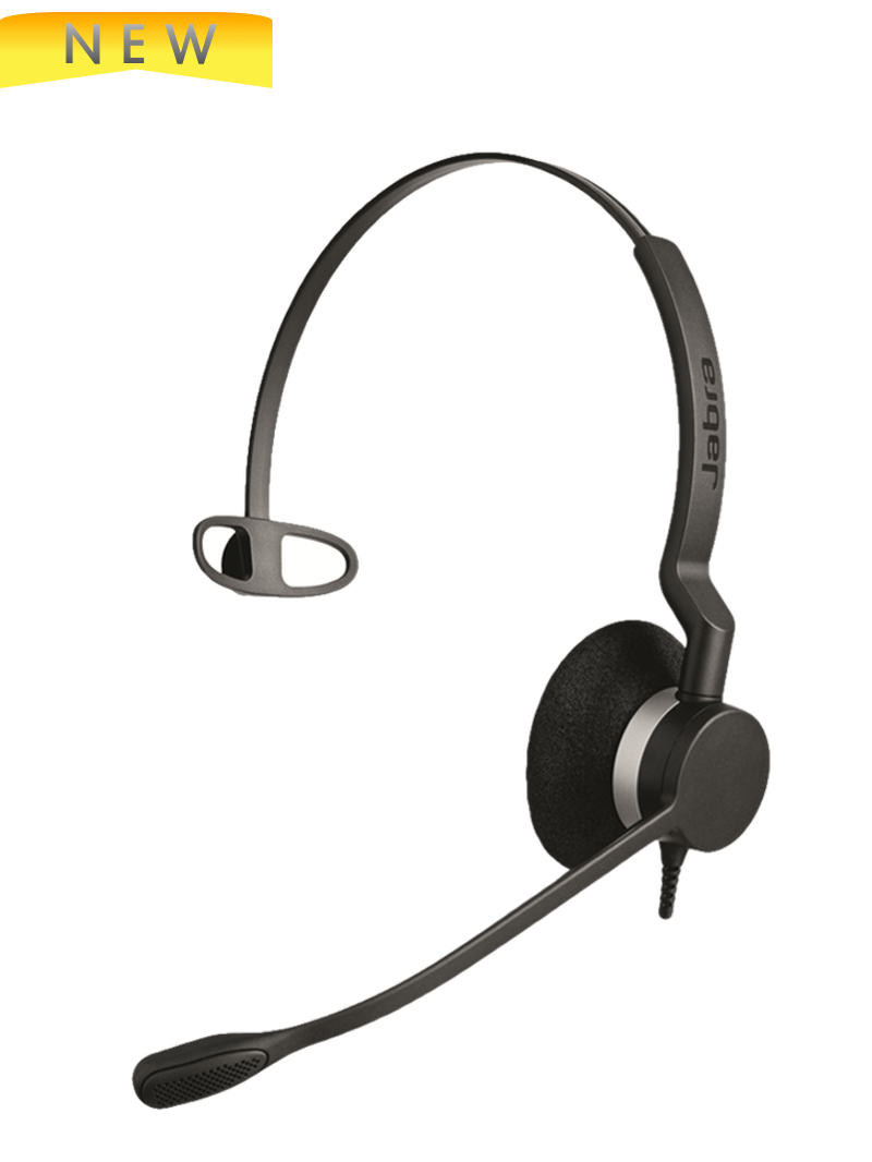 avaya compatible jabra headset for avaya 6408d