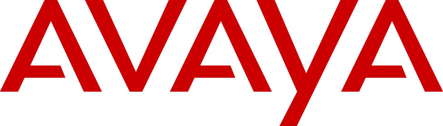 avaya_compatible_headsets_plantronics_wireless