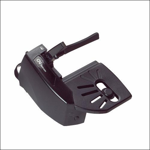 jabra gn1000 lifter for wireless headsets
