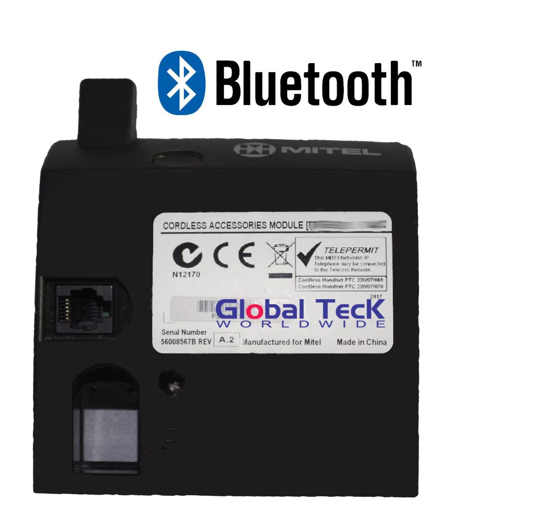 Mitel_bluetoot_module_ 50006402
