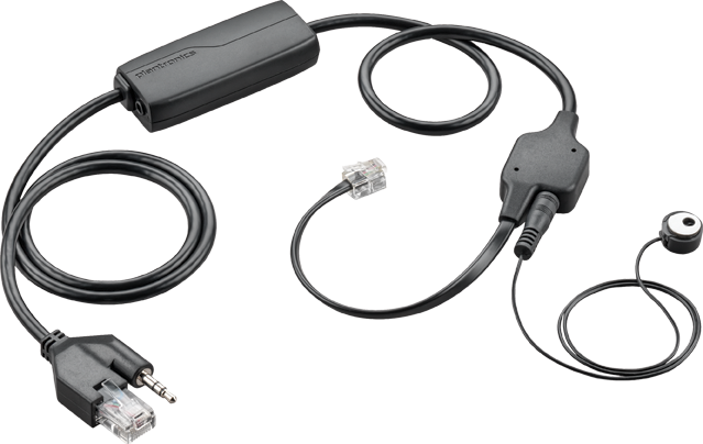 plantronics_apv-63_ehs_for_wireless_headsets