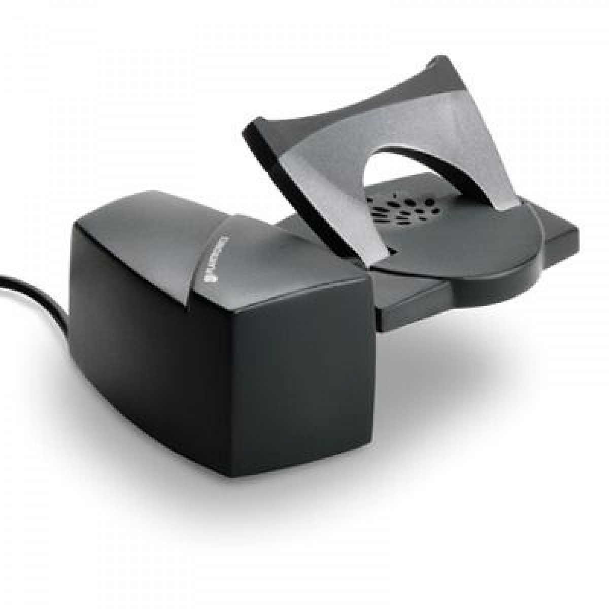 plantronics hl10 lifter for CS300 wireless