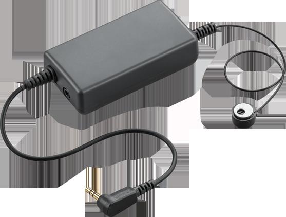 plantronics rd1 ehs cable 78887-01
