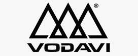 vodavi-starplus-logo