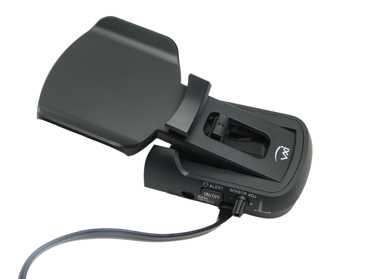 vxi l50 lifter for vxi wireless headsets