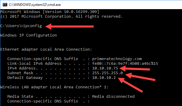 Possible Error With License File -1 -or- Error Locating Security